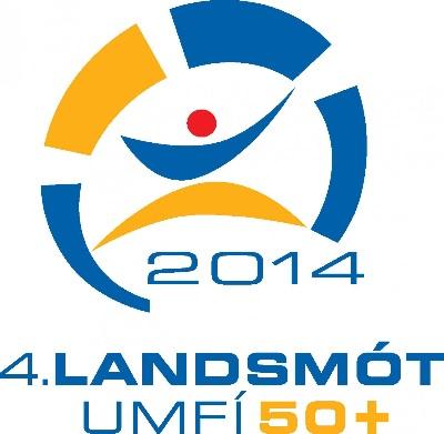 landsmot_umfi_50_plus_2014