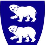 Logo USVH 003